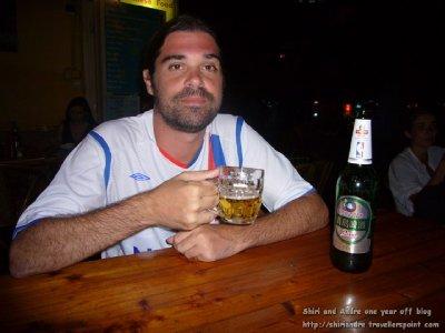 Beers-10.jpg