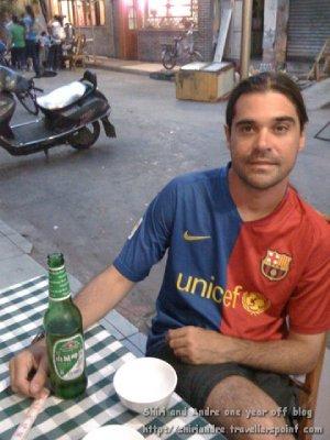 Beers-11.jpg