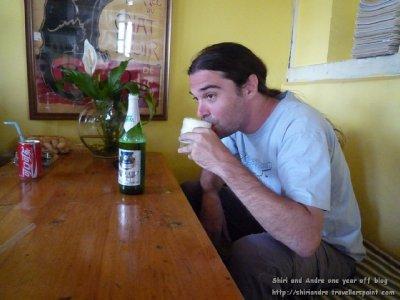 Beers-12.jpg