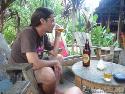 Beers-14.jpg
