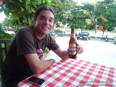 Beers-15.jpg