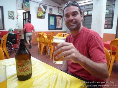 Beers-19.jpg