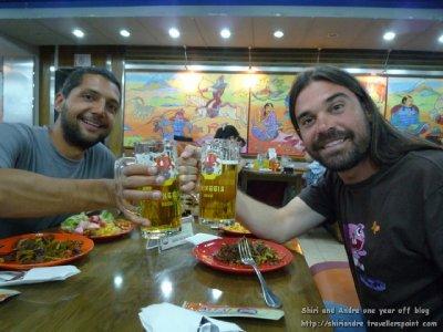 Beers-21.jpg