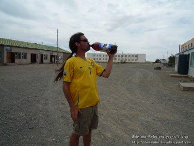 Beers-23.jpg