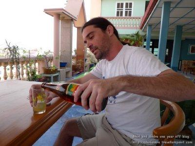 Beers-24.jpg
