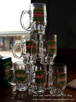 Beers-26.jpg