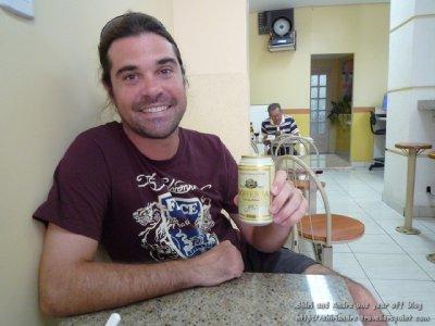 Beers-27.jpg