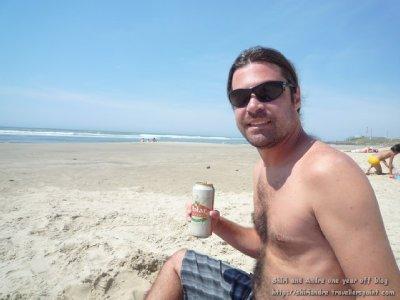 Beers-28.jpg
