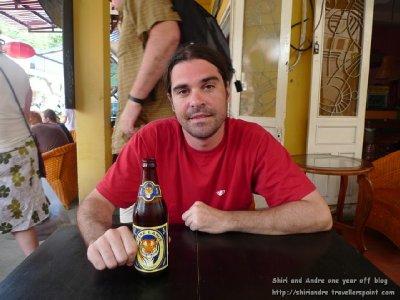 Beers-30.jpg