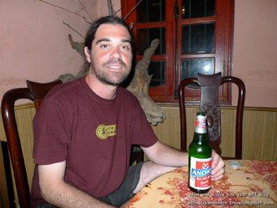 Beers-31.jpg