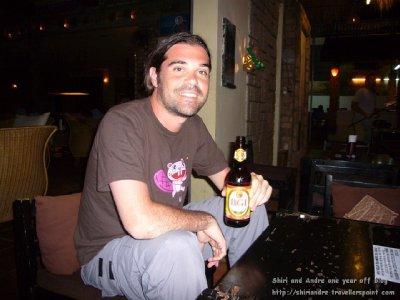 Beers-32.jpg