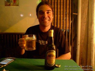 Beers-34.jpg