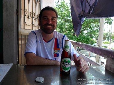 Beers-35.jpg