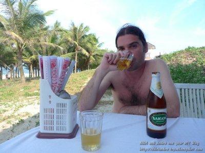 Beers-36.jpg