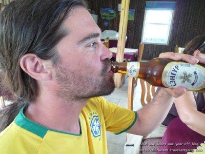 Beers-40.jpg