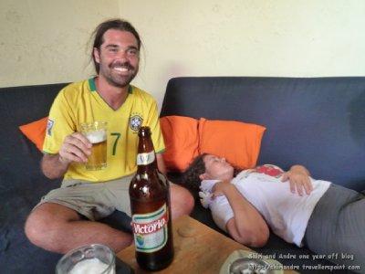 Beers-42.jpg