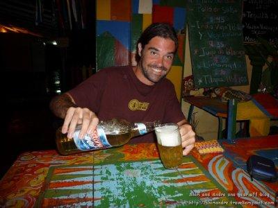 Beers-43.jpg