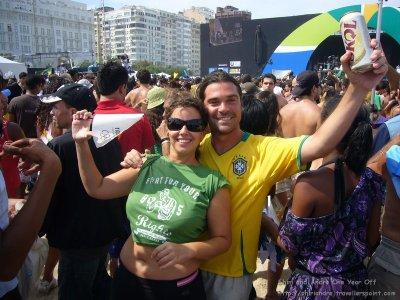 RIO-0001.jpg