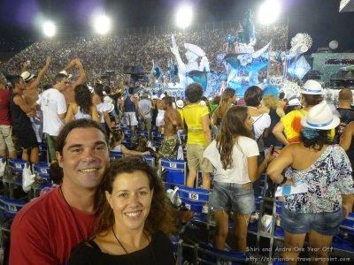 RIO2-18.jpg