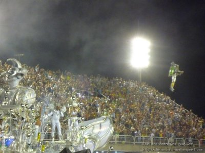 RIO2-22.jpg