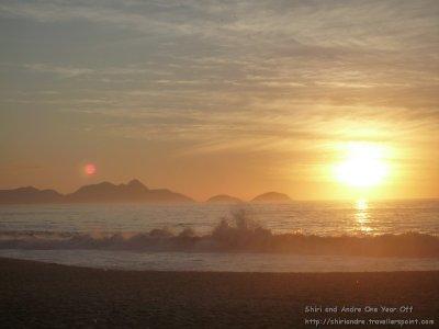 RIO2-29.jpg