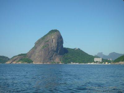 RIO2-3.jpg