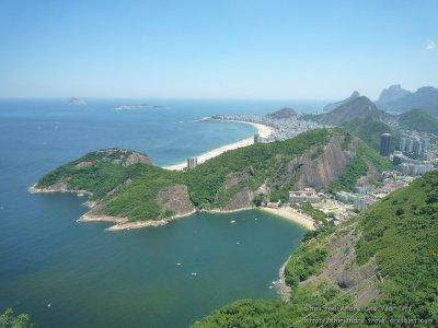 RIO2-7.jpg