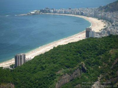 RIO2-8.jpg