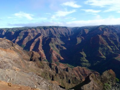 Hawaii_033.jpg