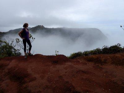 Hawaii_066.jpg