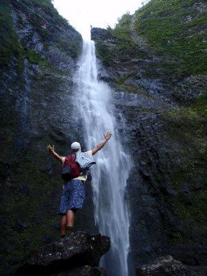 Hawaii_103.jpg