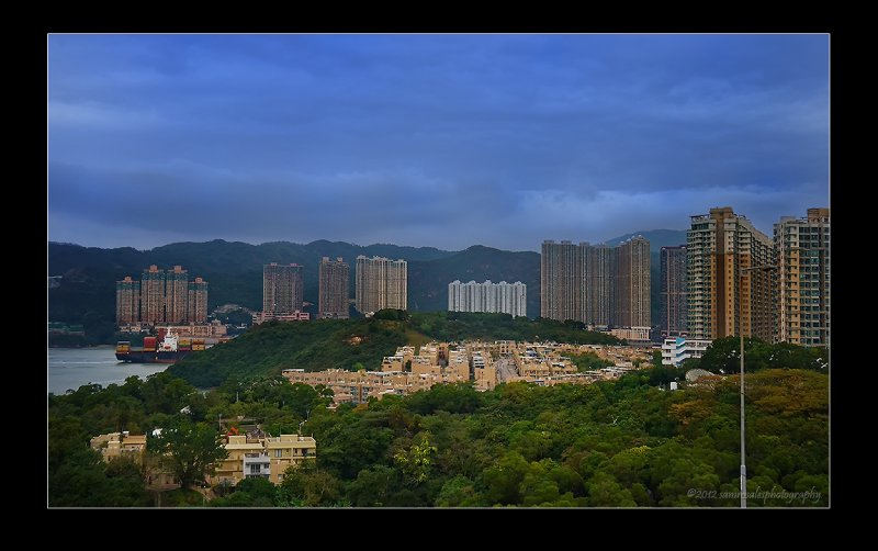Ma Wan