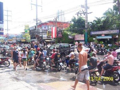 Thailand-C..rip_190.jpg