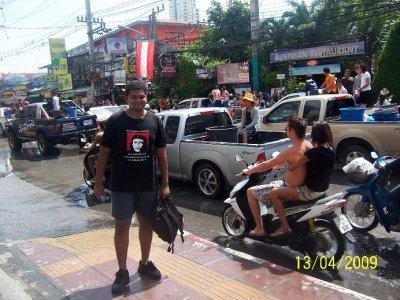 Thailand-C..rip_193.jpg