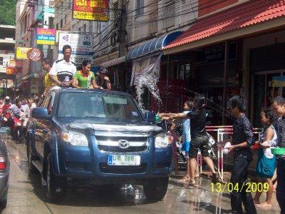 Thailand-C..rip_206.jpg