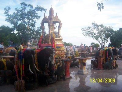 Thailand-C..rip_231.jpg