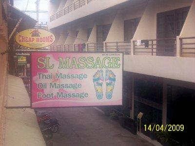 Thailand-C..rip_243.jpg