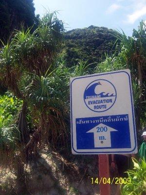 Thailand-C..rip_258.jpg