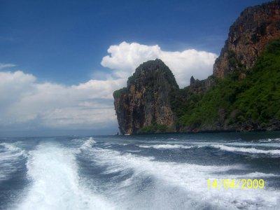 Thailand-C..rip_267.jpg