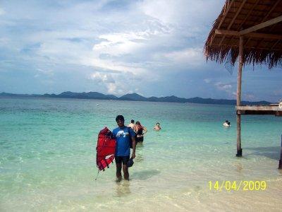 Thailand-C..rip_319.jpg