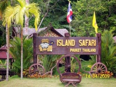 Thailand-C..rip_323.jpg