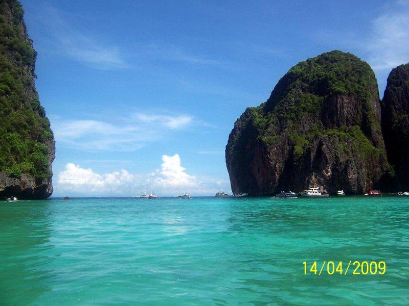 large_Thailand-C..rip_255.jpg
