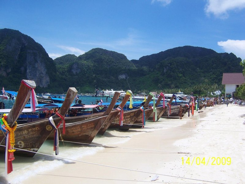 large_Thailand-C..rip_301.jpg