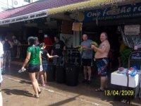 Thailand-C..rip_203.jpg
