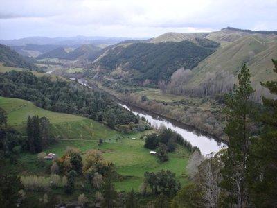 Whanganui_River_2.jpg