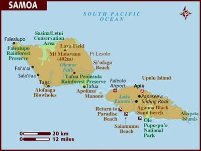 map_of_samoa.jpg