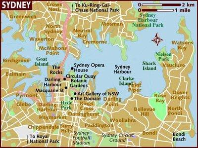 map_of_sydney.jpg
