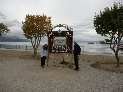 Ushuaia_603__Medium_.jpg