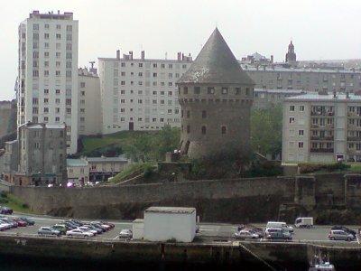 Brest Fort
