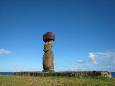 Moai1